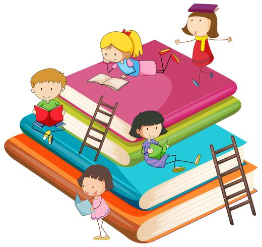 vector-children-with-the-book.jpg
